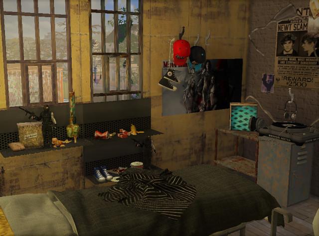 комната подростка1.png