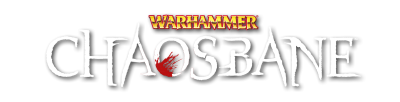 Warhammer: Chaosbane - Deluxe Edition [v 1.05 + DLCs] (2019) PC | Repack от xatab