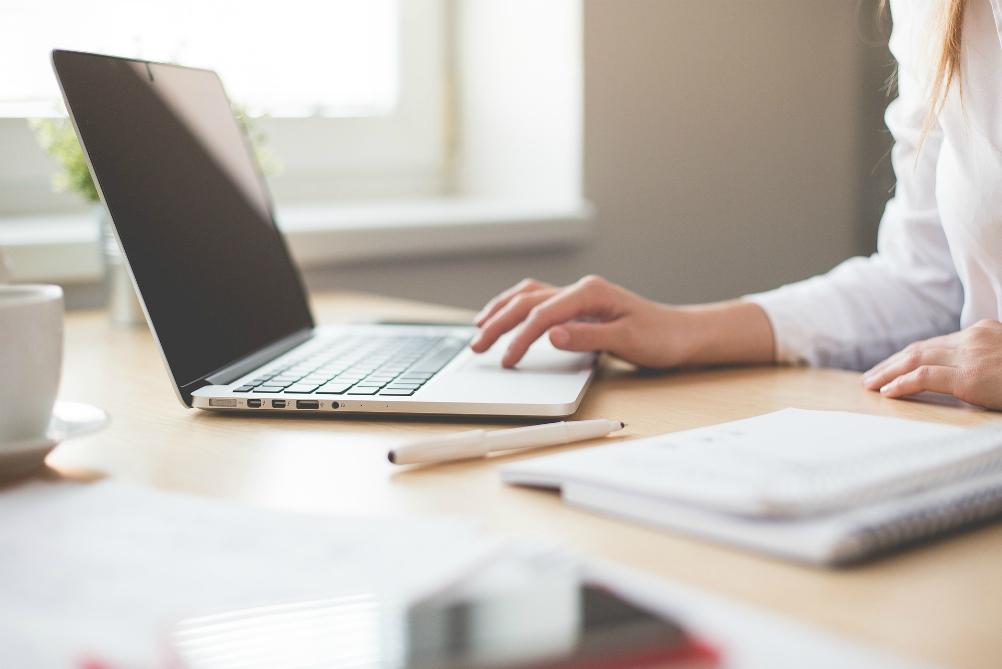 Поиск работы в Северске онлайн