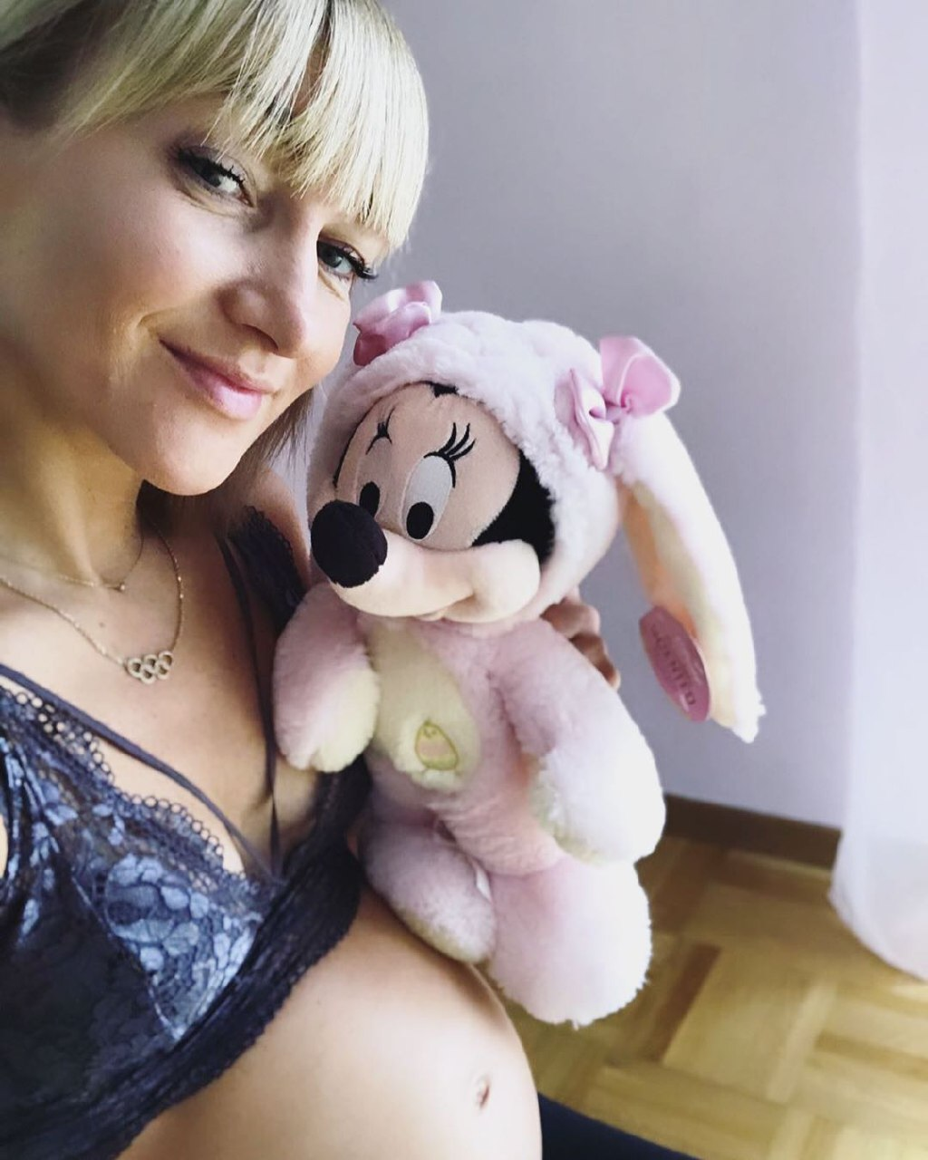 Алена Савченко - Бруно Массо / Aliona SAVCHENKO - Bruno MASSOT GER - Страница 25 Db3fd48daa15f80d20be531c50a8d739