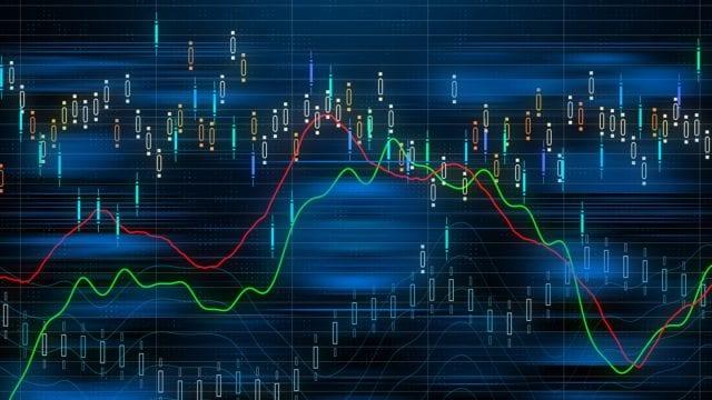 Аналитика на валютном рынке Форекс