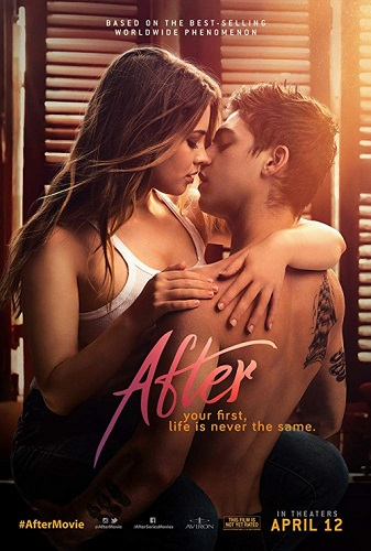 After 2019 1080p WEB-DL H264 AC3-EVO