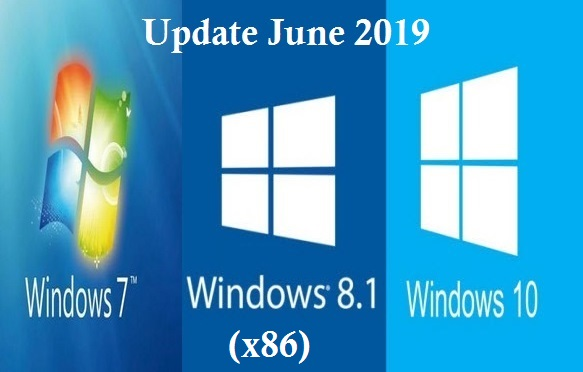 Windows 7-8.1-10 AIO (9-in-1) ESD En-US (x86) June 2019
