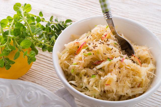 Sauerkraut квашеная немецкая капуста.jpg