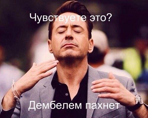 https://i3.imageban.ru/out/2019/06/27/5a02db04049d979a45ade4b1957ff8fa.jpg