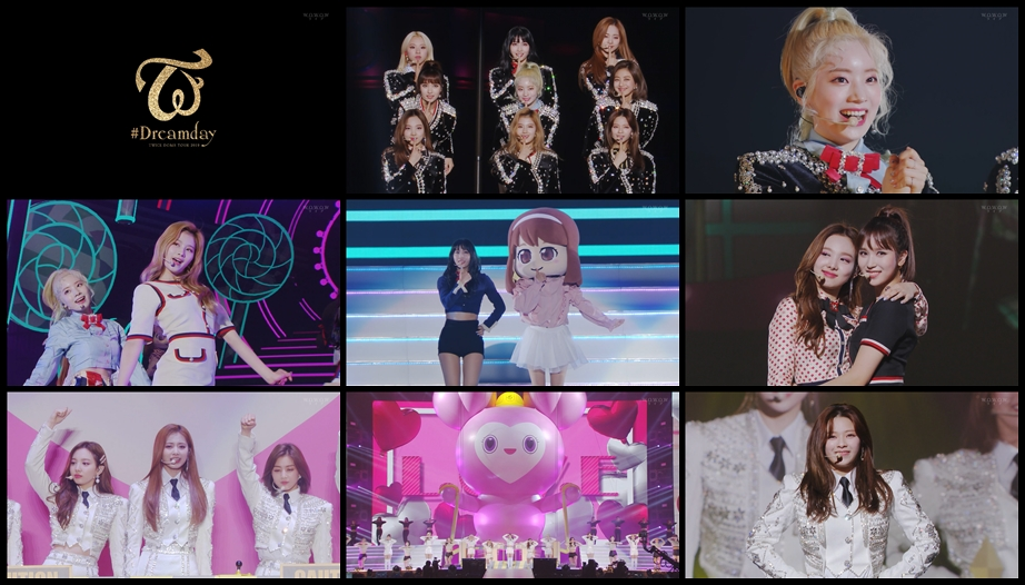 20190630.1746.3 Twice - Dome Tour 2019 ''#Dreamday'' (WOWOW 2019.06.29) (JPOP.ru).ts.jpg