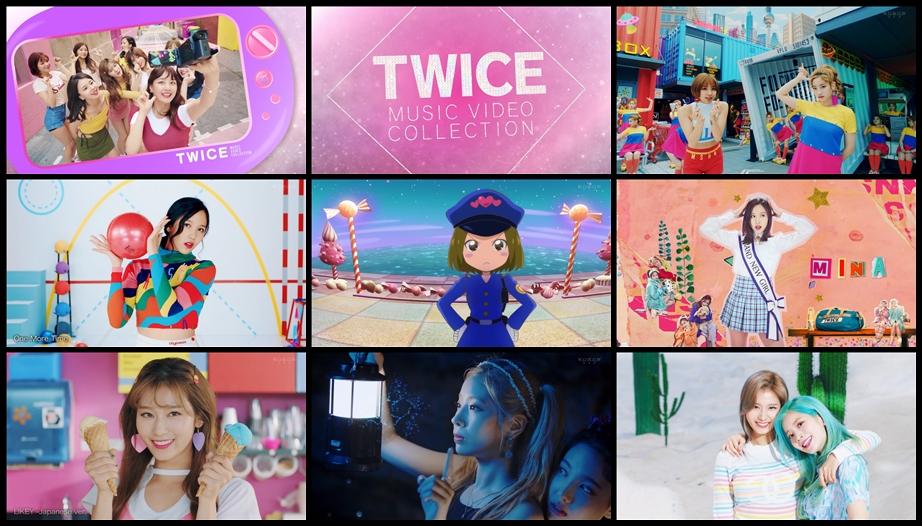 20190630.1746.4 Twice - Music Video Collection (WOWOW 2019.06.29) (JPOP.ru).ts.jpg