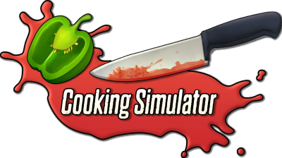 Cooking Simulator [v 2.4.5 + DLC] (2019) PC | Repack от xatab