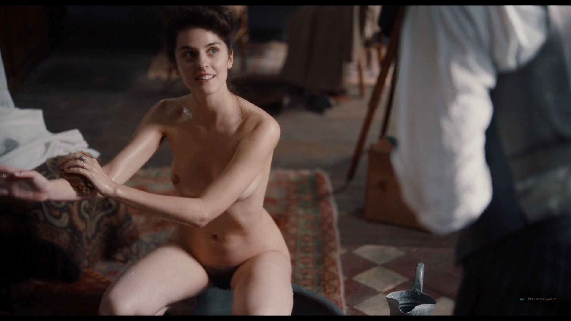 0608000137710_11_Noemie-Merlant-nude-full-frontal-Camelia-Jordana-Amira-Casar-and-others-nude-Curiosa-2019-HD-1080p-Web-.jpg