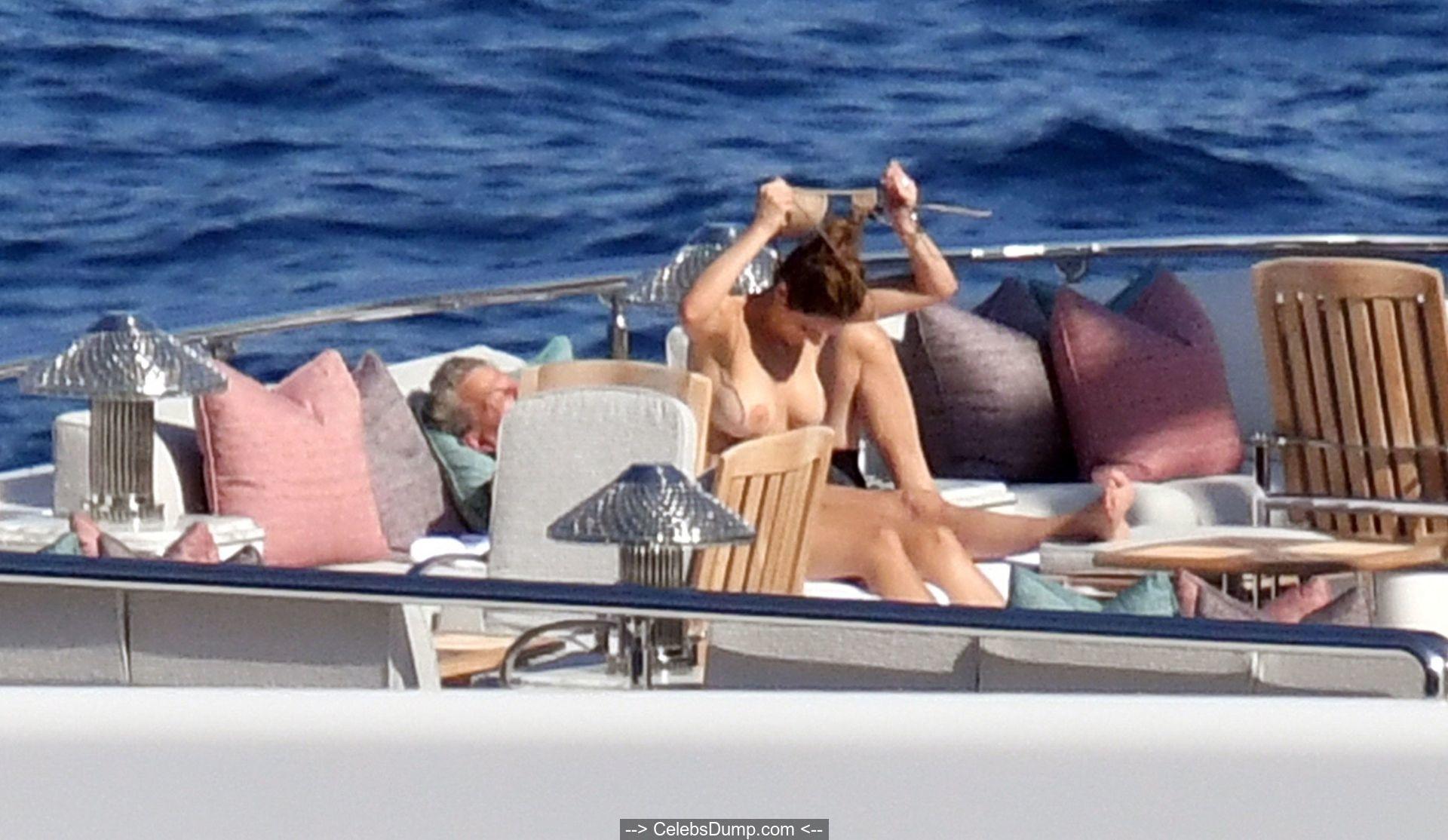 katharine-mcphee-topless-on-a-boat-in-capri-italy-july-03-2019-10.jpg