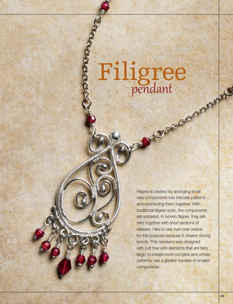 Weaving Freeform Wire Jewelry-50.jpg
