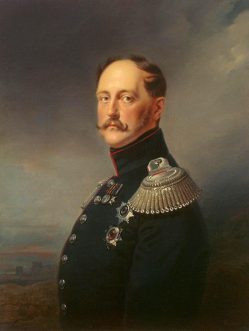 800px-Franz_Kr?ger_-_Portrait_of_Emperor_Nicholas_I_-_WGA12289.jpg
