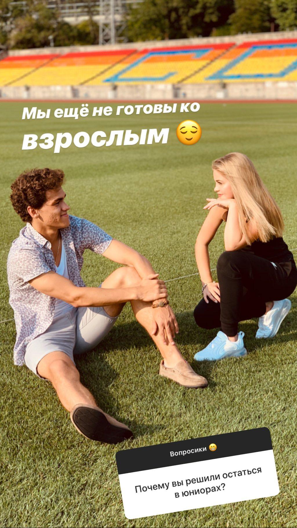 https://i3.imageban.ru/out/2019/07/14/89135d1d0f3b7f60f1bd3a237c78e1cf.jpg