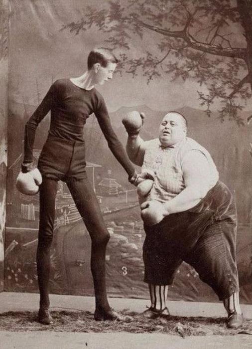 vintage-circus.jpg