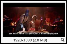 https://i3.imageban.ru/out/2019/08/13/f96eb023e3879d55202309b29e53bac8.png