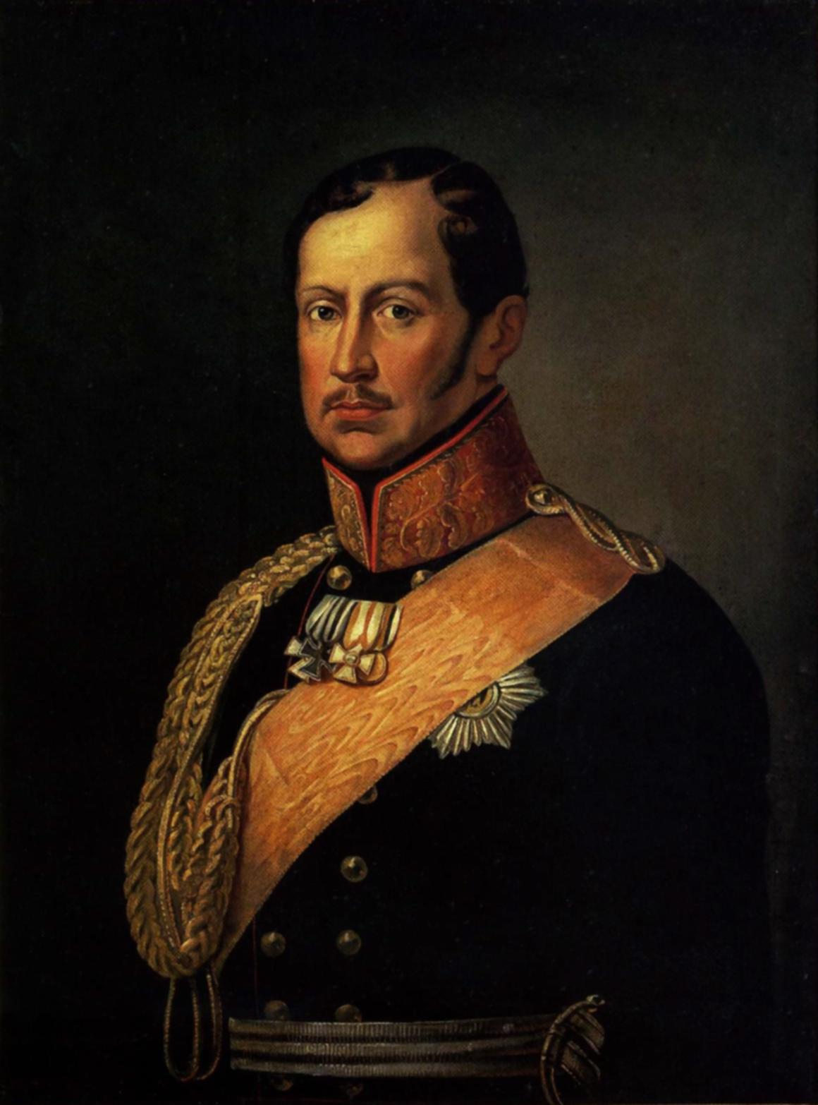 Friedrich_Wilhelm_III.,_K?nig_von_Preu?en_(unbekannter_Maler).jpg