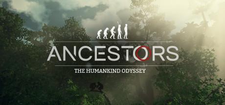 Ancestors The Humankind Odyssey-CODEX