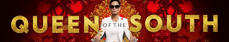 Queen of the South S01-S04 720p AMZN WEB-DL DDP5 1 H264-NTb