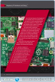 The Complete Raspberry Pi Manual, 3rd Edition (BDM's Ultimate Series)