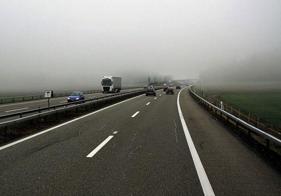 highway-3151762_960_720.jpg