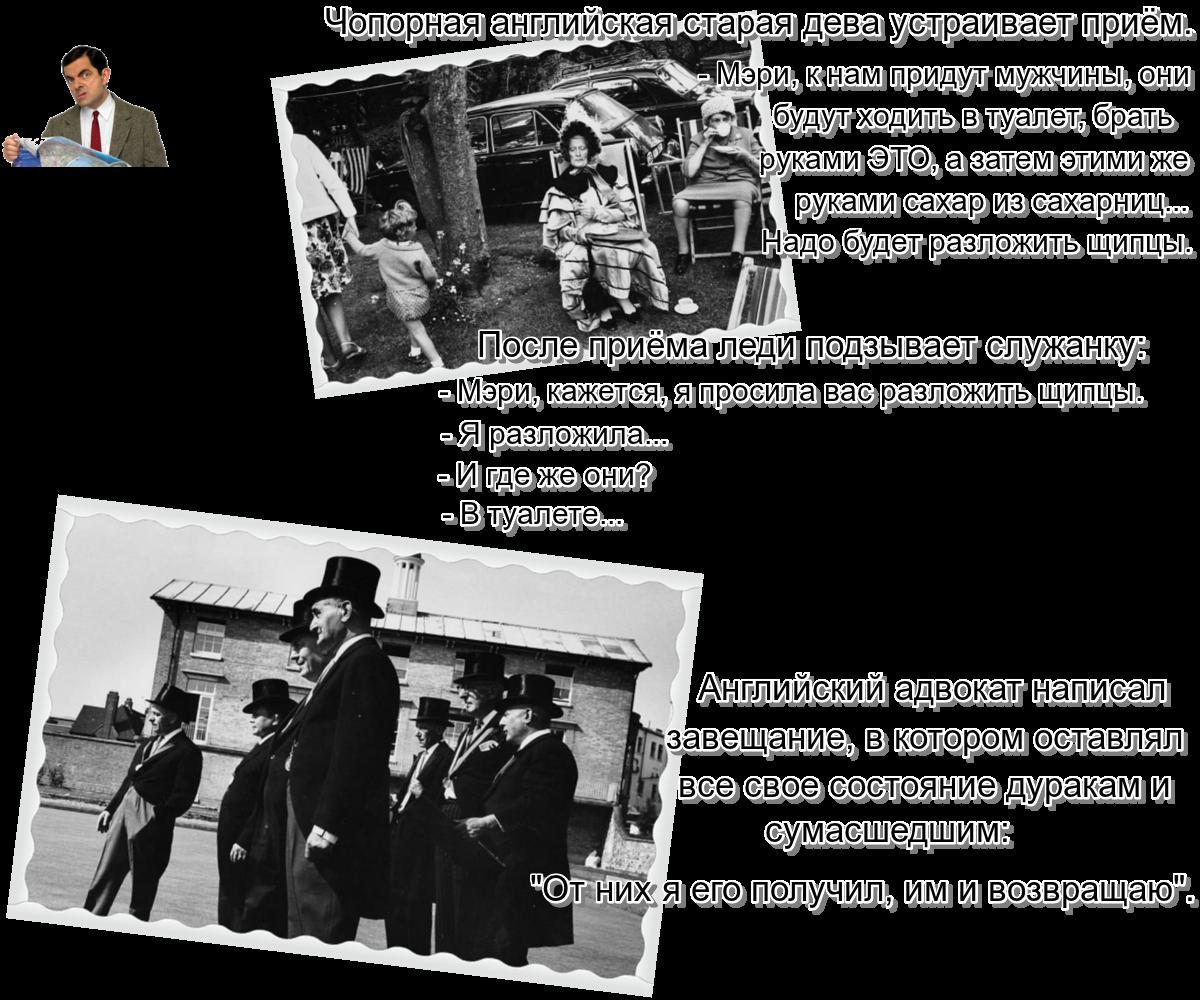 https://i3.imageban.ru/out/2019/09/20/722b636f9920576a81c272ec4c99da26.png