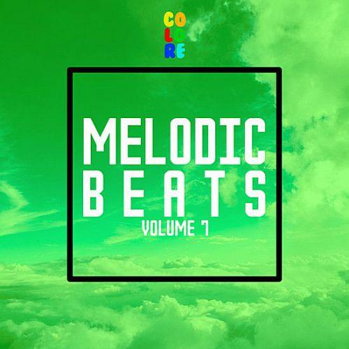 VA – Melodic Beats Vol.7 (2019)