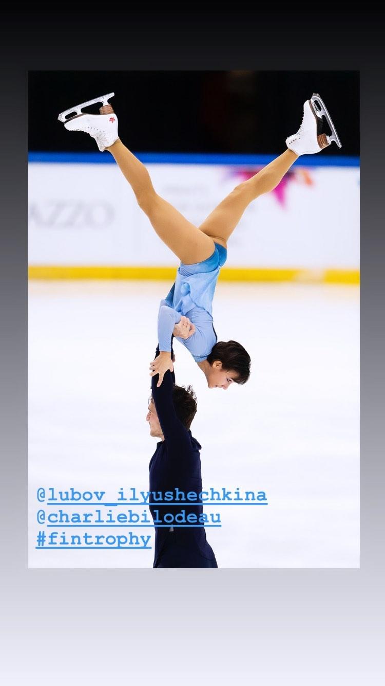https://i3.imageban.ru/out/2019/10/12/213238f12e4e2e967d923324874efc22.jpg