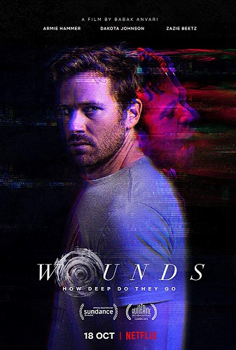 Wounds 2019 1080p NF WEB-DL DDP5 1 H264-CMRG