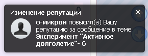 https://i3.imageban.ru/out/2019/10/23/06b1afb08aa5565849e4932dc84f5991.png