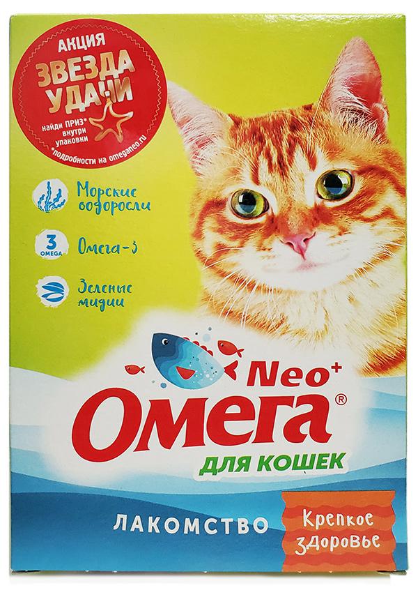 387_omega_neo_dlya_koshek_krepkoe_zdorove_s_morskimi_vodoroslyami_90_tabl_astrafarm.jpg
