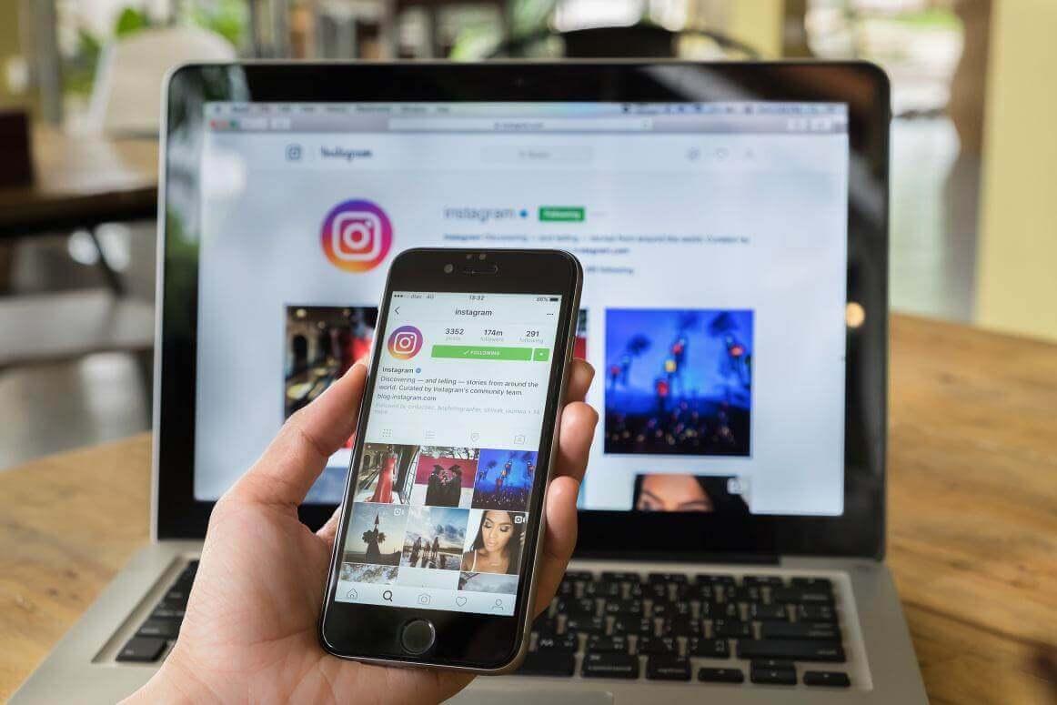 Способы получения бесплатного трафика в соцсетях