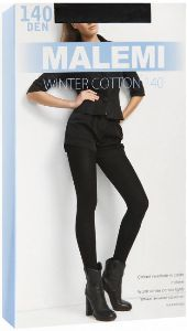 #Winter Cotton 140