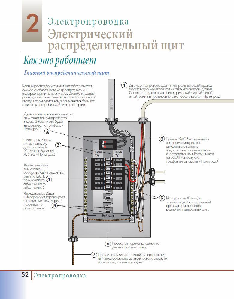https://i3.imageban.ru/out/2019/11/08/250a29847593307122d22658f6a796f3.jpg