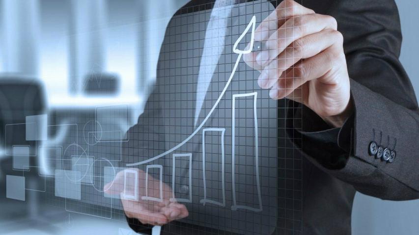 UkrNews24.net: 6 способов повысить производительность