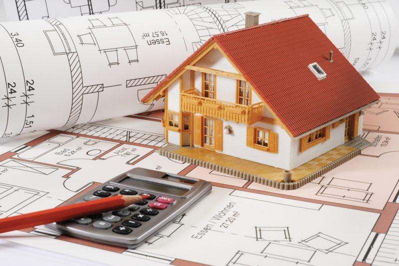 снятие дома с кадастрового учета быстро и недорого