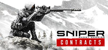Sniper Ghost Warrior Contracts-HOODLUM