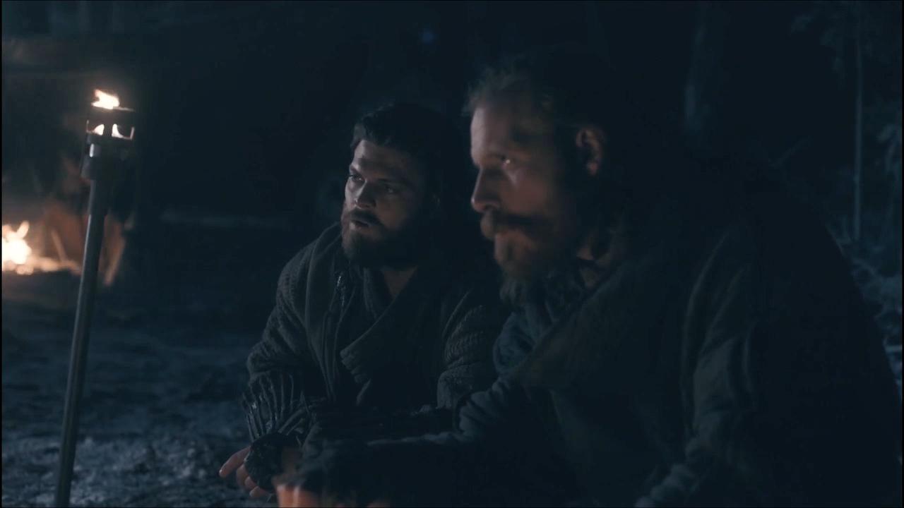 720p Vikings.S06E01_ideafilm_Spin City.mkv_snapshot_06.19.637.png