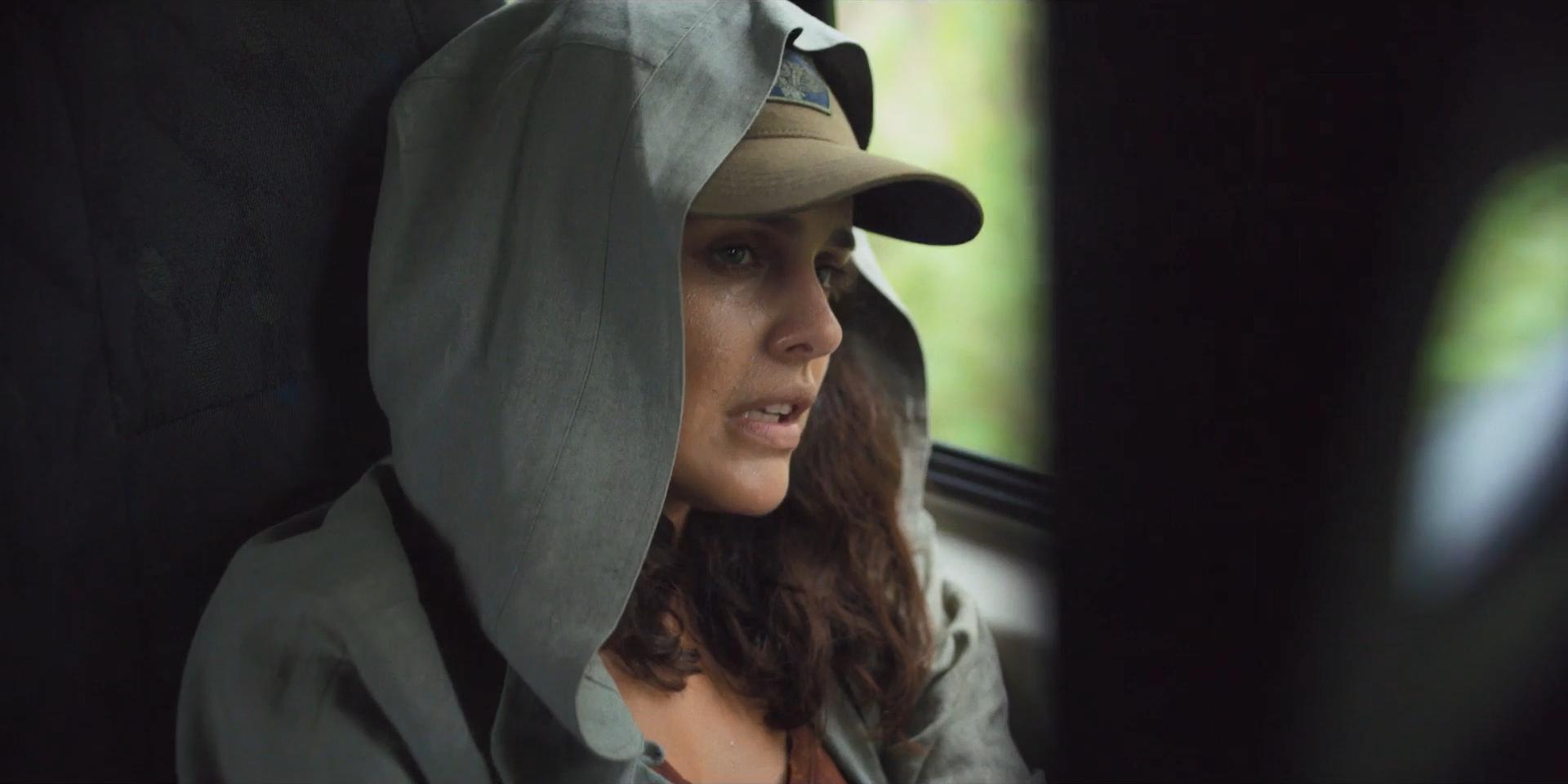 Изображение для Избранный / O Escolhido, Сезон 2, Серии 1-6 из 6 (2019) WEB-DLRip 1080p (кликните для просмотра полного изображения)