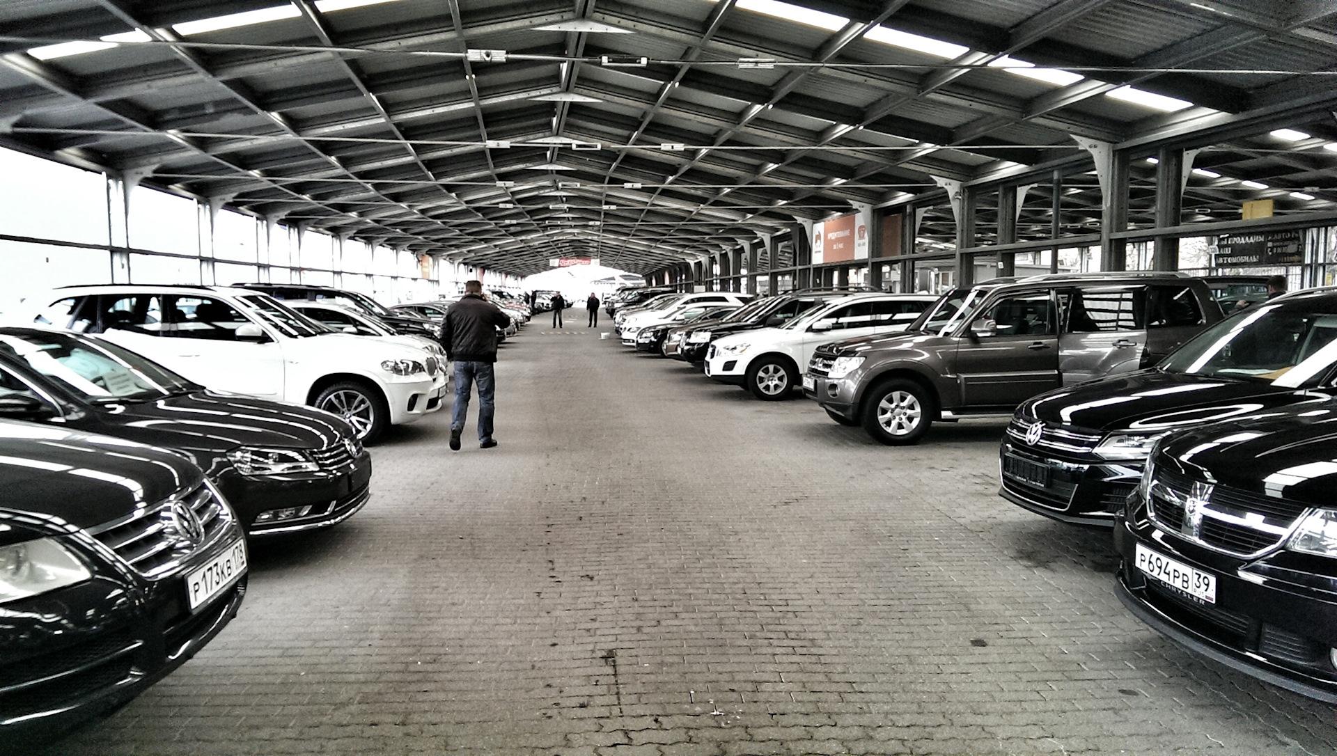 Отзывы автовладельцев об автосалонах в москве ниссан джук автосалон в москве