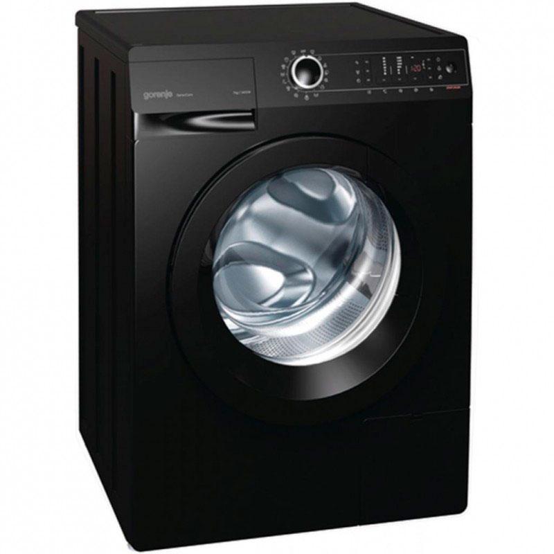 Профессиональный ремонт стиральных автоматических машин