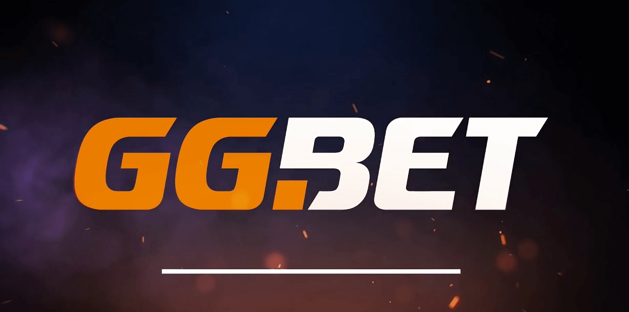 Обзор официального сайта букмекера GGbet