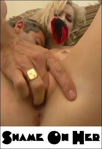 Taylor Tilden - Месть хером дразнящей задире / Cock Tease Revenge (2009) WEBRip |