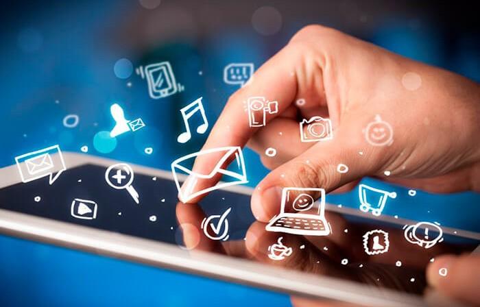 Разработка мобильных приложений для ведения бизнеса: что нужно знать заказчику?