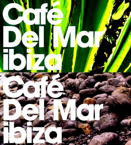 VA - Cafe Del Mar Ibiza (2010) 8 CD [FLAC|Lossless|tracks + .cue]&ltLounge, Chill Out, Easy Listening>