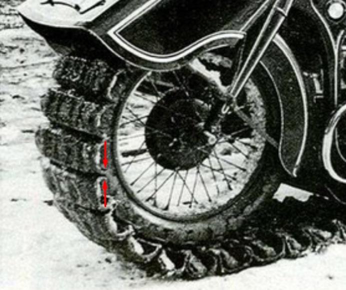 BMW-Schneekrad-3-1.jpg