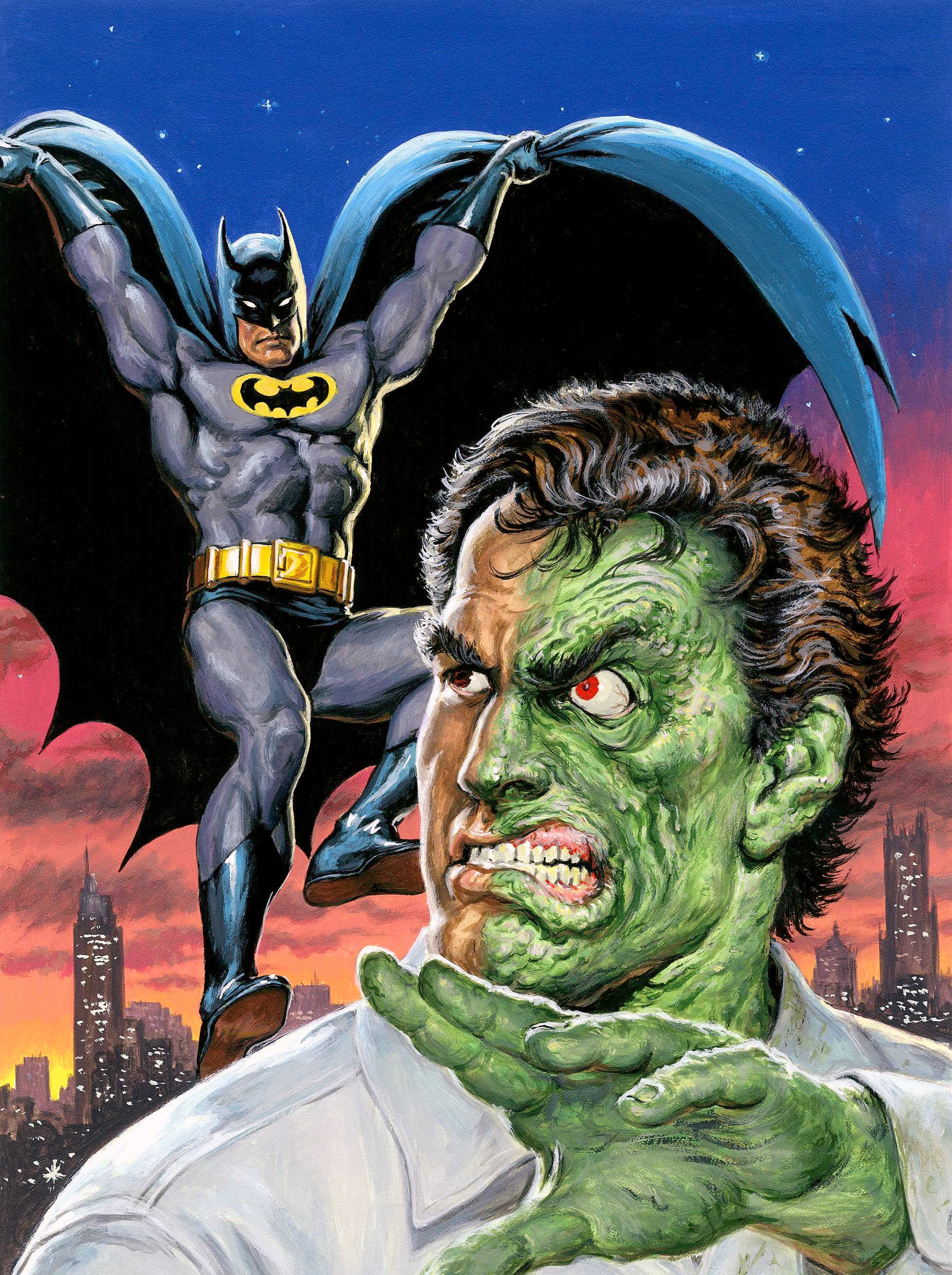 Batman and Two-Face.jpg