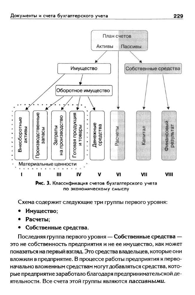 https://i3.imageban.ru/out/2020/01/14/9e19baf7afc5d291a8b95a2f910552be.jpg