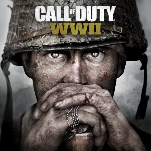 Call of Duty: WWII (2017) PC | Rip