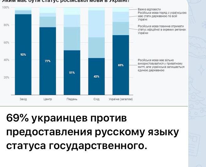 https://i3.imageban.ru/out/2020/01/21/72b5a0b5718c94630550356f63a33157.jpg
