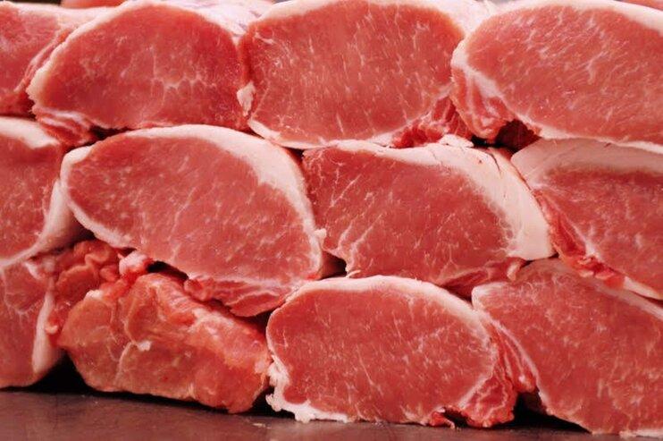 получить сертификат соответствия на мясо